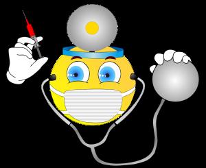 očkování homeopatie